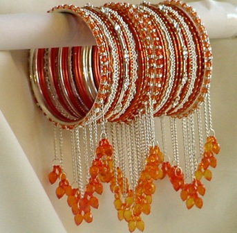 Latest-Bangles-Collection-2013-14