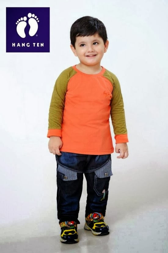 Kids baby baba beautiful fall winter wear new clothes 2013 14 by hang