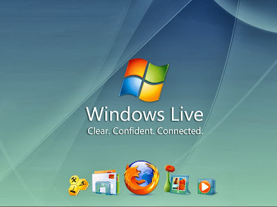 Windows-Live-Logo