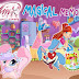 "¡Nuevo fondo Winx Club ""Magical Memories""!"