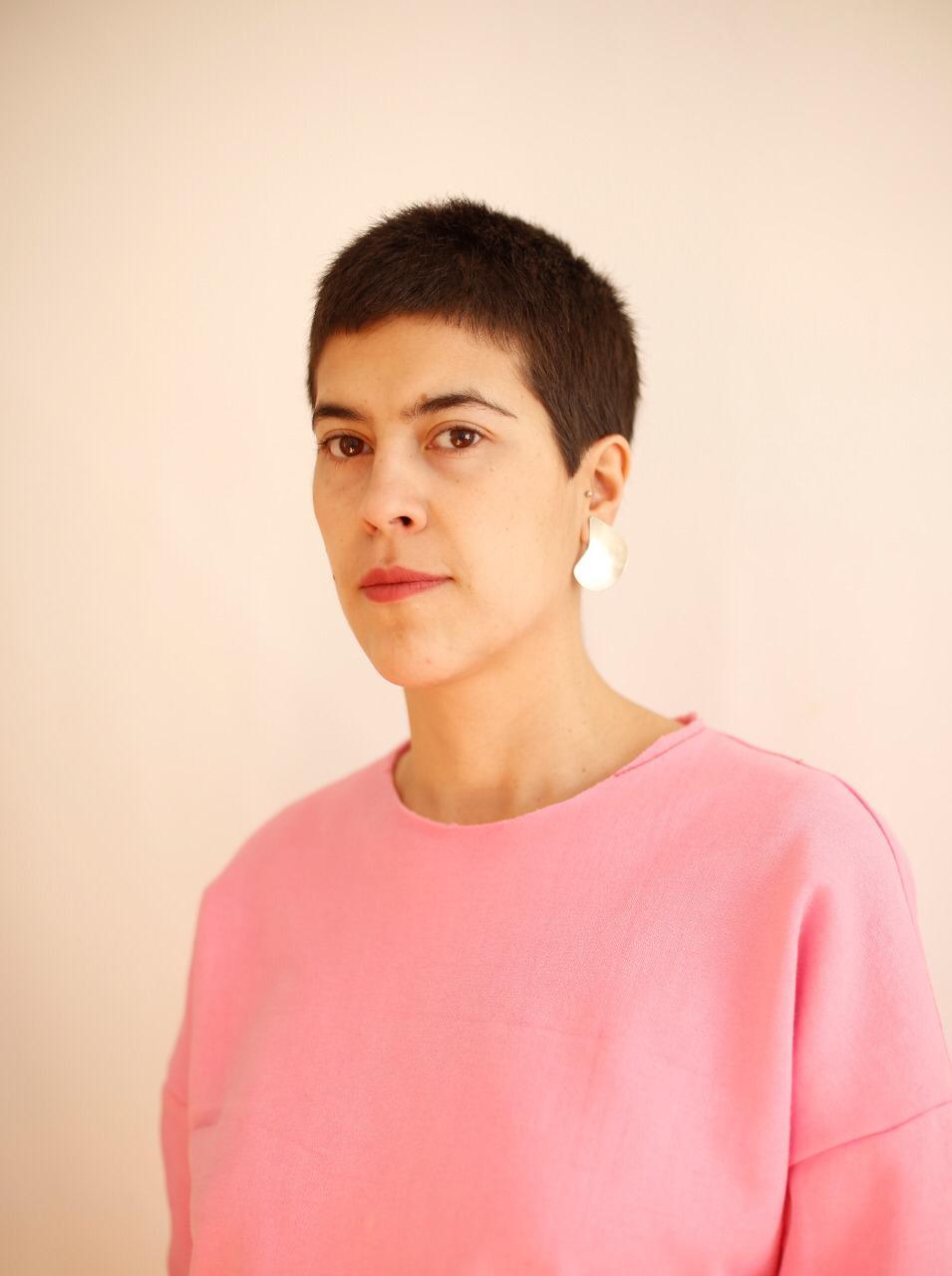 Dana Alessi