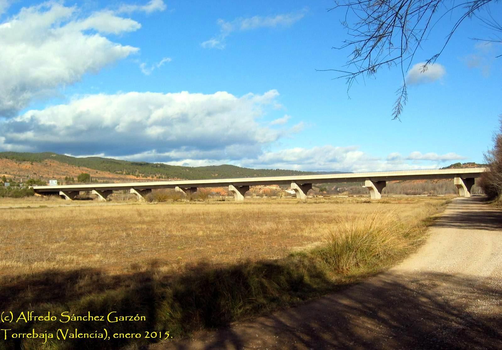 torrebaja-puente-carretera-330