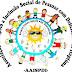 Associação de Apoio a pessoas com Deficiência realizará mobilização em Itapiúna