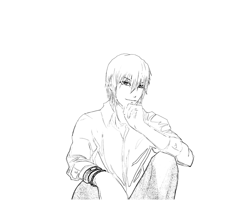 printable-tatara-totsuka-move_coloring-pages-2