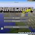 Descargar Minecraft 1.5.2 Full  en español!