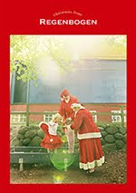 写真展「REGENBOGEN Christmas issue」