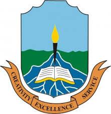 NDU 1st batch admission list