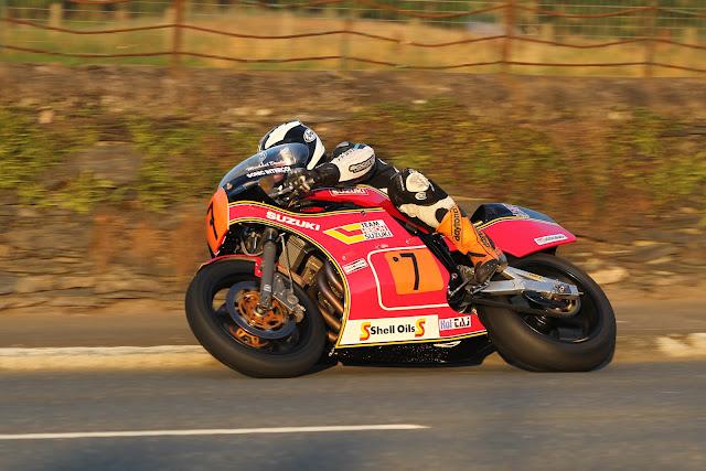 grand prix motorcycle racing grease n gasoline
