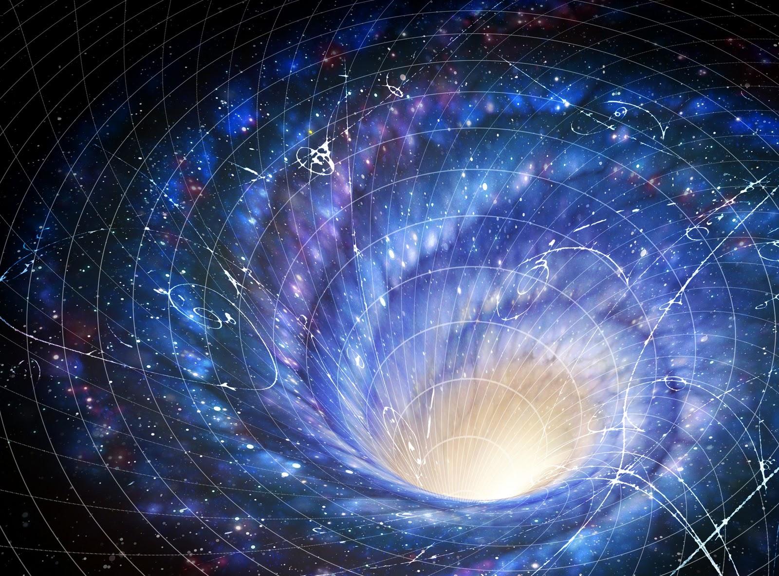 Картинки вселенной - 86