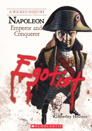a biography and life work of napoleon bonaparte a french war leader A biography and life work of napoleon bonaparte, a french leader pages 18  more essays like this: napoleon bonaparte, the french revolution, emperor of france.