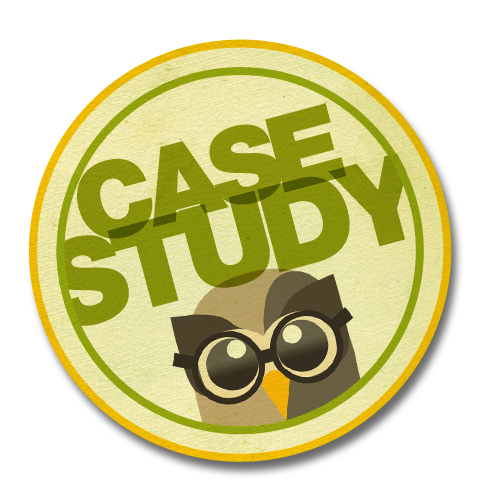 6 3 case study They are described in this case study under the following headings: 1 company heritage and culture 2 the demand for innovation 3 freedom for creativity 4 tolerating failure 5 autonomy and small businesses 6 high profile for science and technology 7 communication and technology transfer.