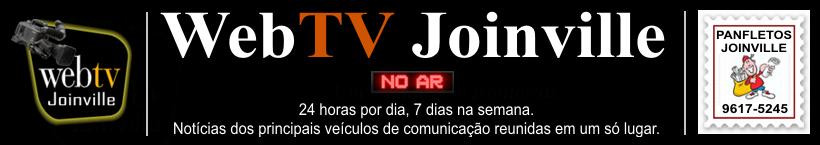 WebTV Joinville