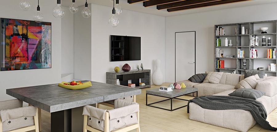 Ideias  casa e jardim Onde comprar móveis de qualidade