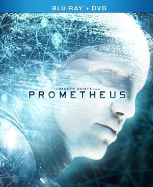 Prometheus 3D SBS MKV Latino
