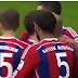 Bayern Munich vs Hamburger 8-0 HighlightsNews 2015 Mueller Gotze Robben Lewandowski Ribery Goals