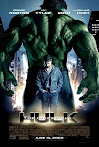 Sinopsis The Incredible Hulk