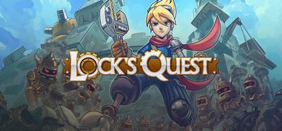 locks-quest-pc-cover-bringtrail.us