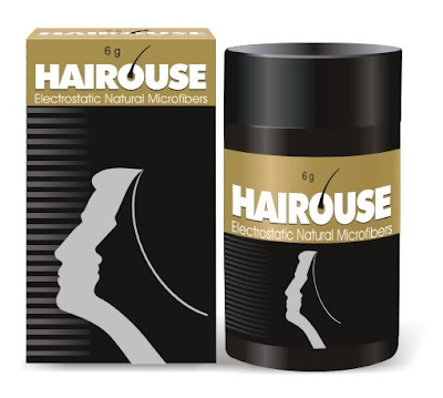 http://hairouse.com/