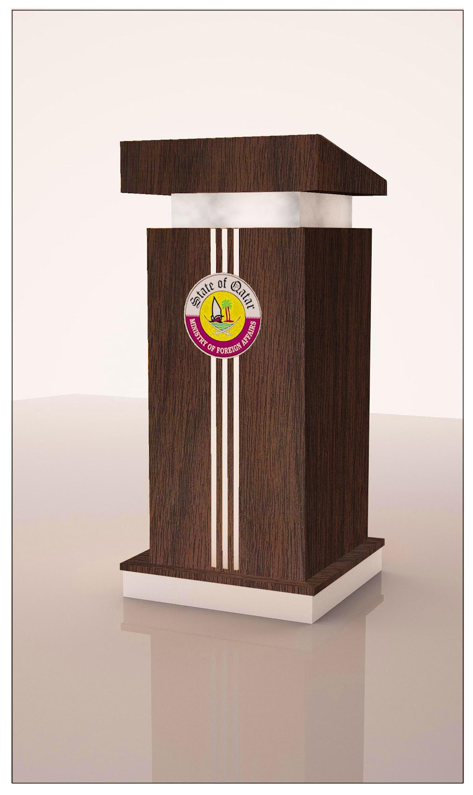 ... 081012_02 similiar podium designs keywords on plans to build a podium