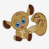 Pini - odzież dla dzieci