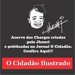 Charges do Cidadão