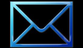 Gostou? Mande um E-mail para mim!   santos.mig@uol.com.br