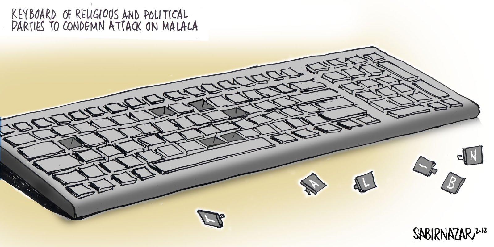 keyboard keyboard keyboard