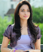 Milky beauty Tamanna who looks cool and calm is firing on the rumors spread .