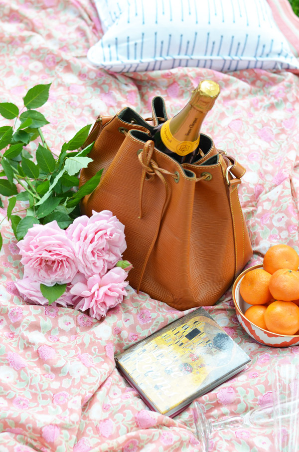 www.mimosalaneblog.blogspot.com, Louis Vuitton Noe BB bag