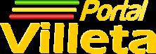 Portal Villeta