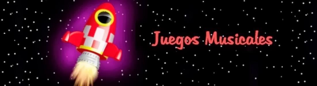 http://juegosmusicalesenelaula.blogspot.com.es/