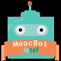 Curso: Cómo introducir la programación y la robótica educativa