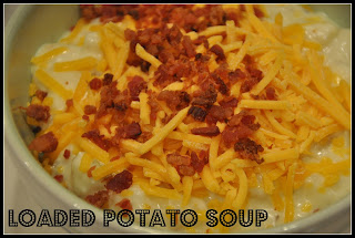 loaded_potato_soup