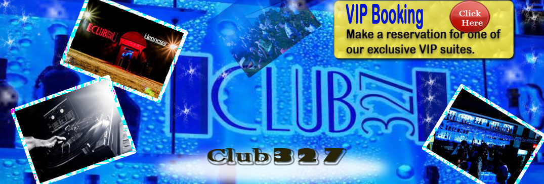 club327