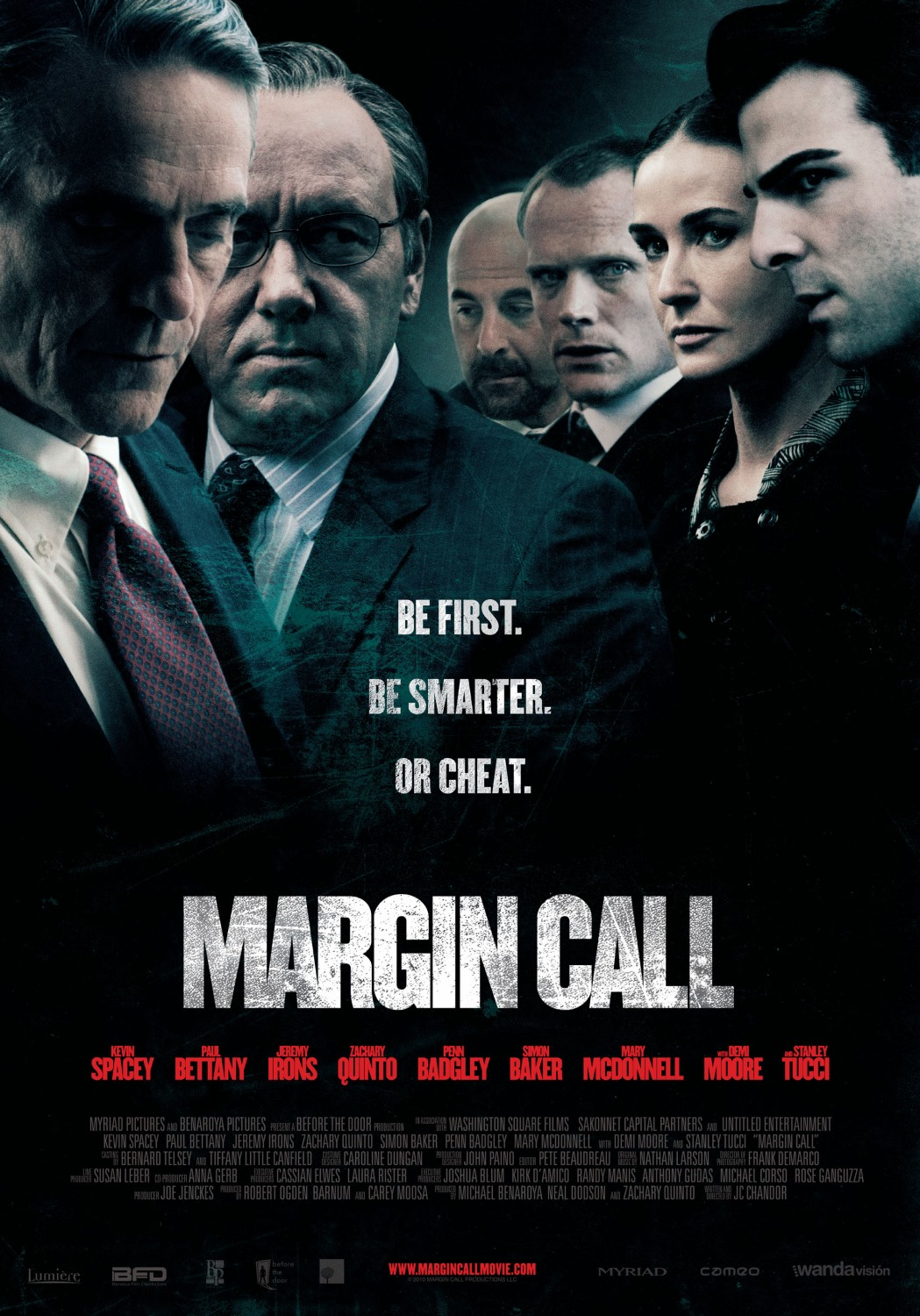 http://3.bp.blogspot.com/-GnG0Cr3F6NQ/Tsw68WrCdDI/AAAAAAAAHzs/qqmuGs_jQAY/s1600/Margin-Call-Poster-3-International.jpg
