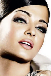 Aishwarya Rai Eye Makeup | simply4dreams