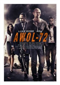 Download AWOL-72 (2015) BluRay + Subtitle Indonesia