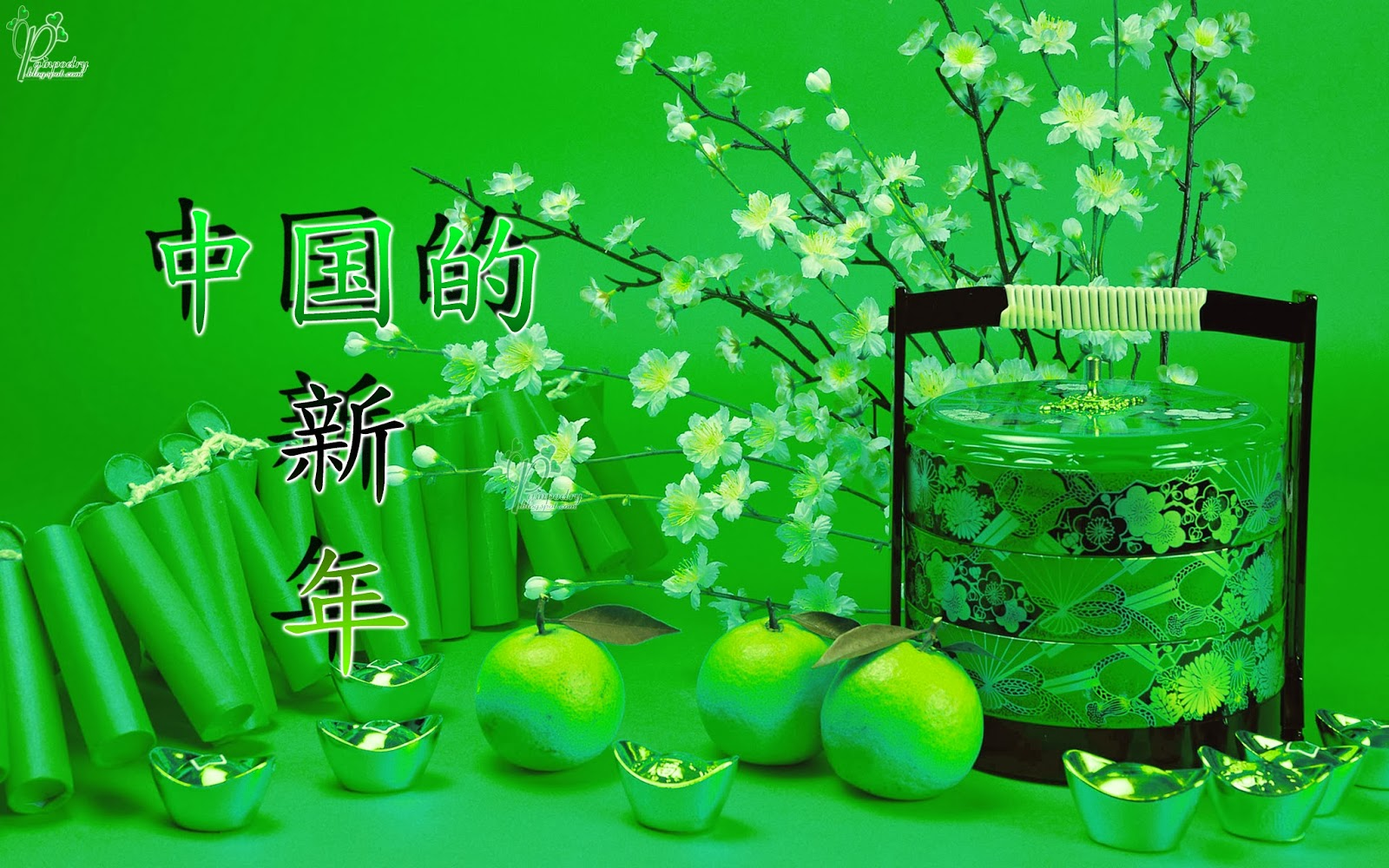 Chinese-New-Year-Greetings-Wallpapers-HD-Wide