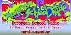Το European School Radio