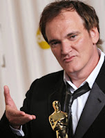 quentin-tarantino-new-film