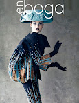 Promoción: DESCARGATE gratis nuestra revista en PDF