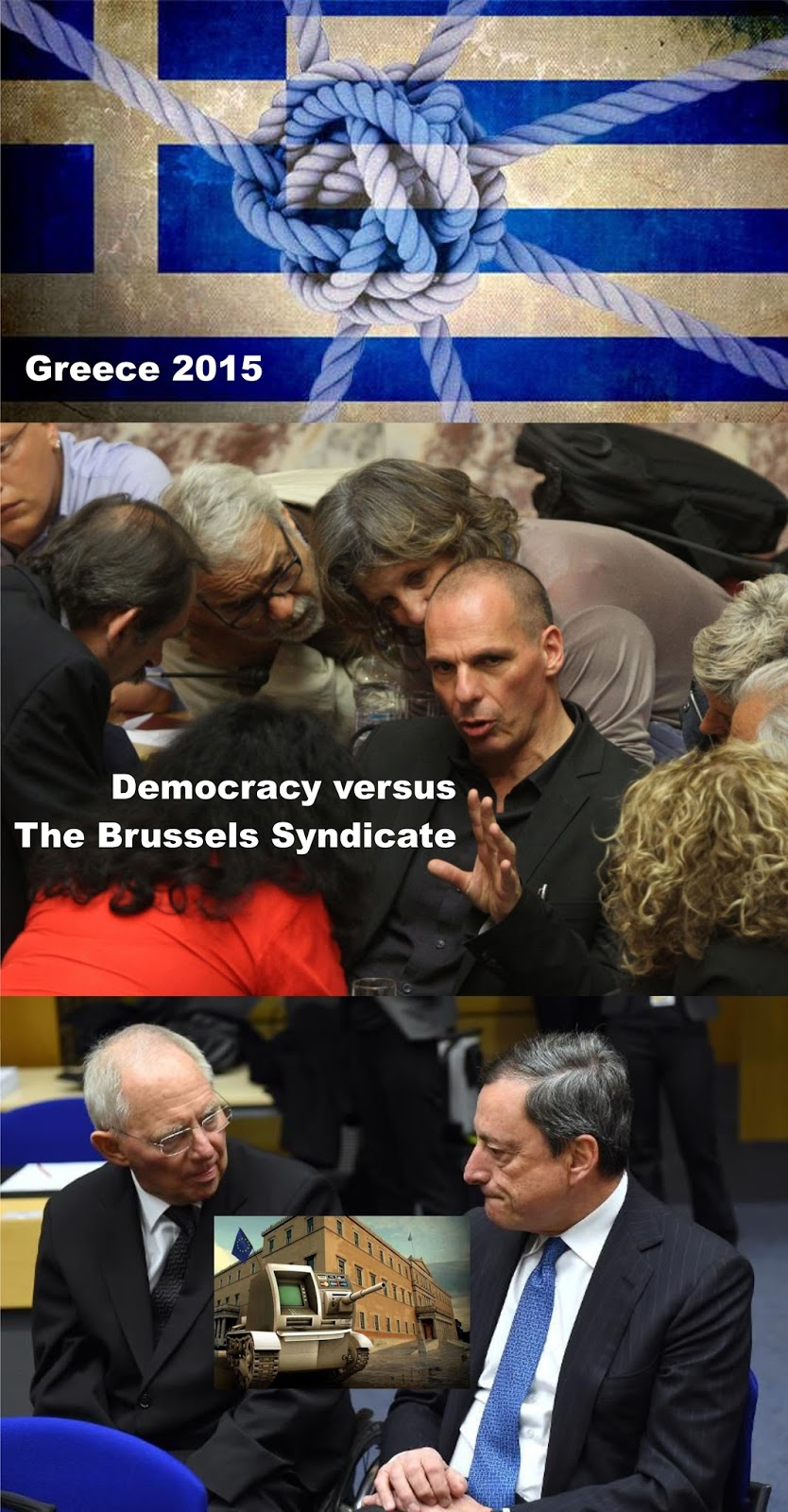 http://alcuinbramerton.blogspot.com/2015/08/greece-2015-democracy-versus-brussels.html