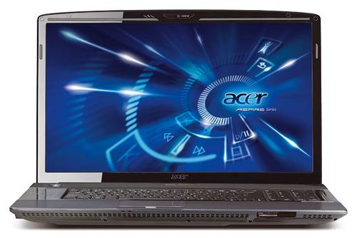 Acer Aspire V5-131-10072G32nkk
