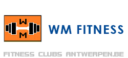 fitness centrum club WM FITNESS Antwerpen groepslessen kyalin verzorging hoogtetraining slim belly