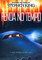 Fenda no Tempo Dublado 1995