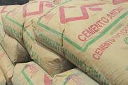 Empresa Cemento Andino presenta 86% de operatividad