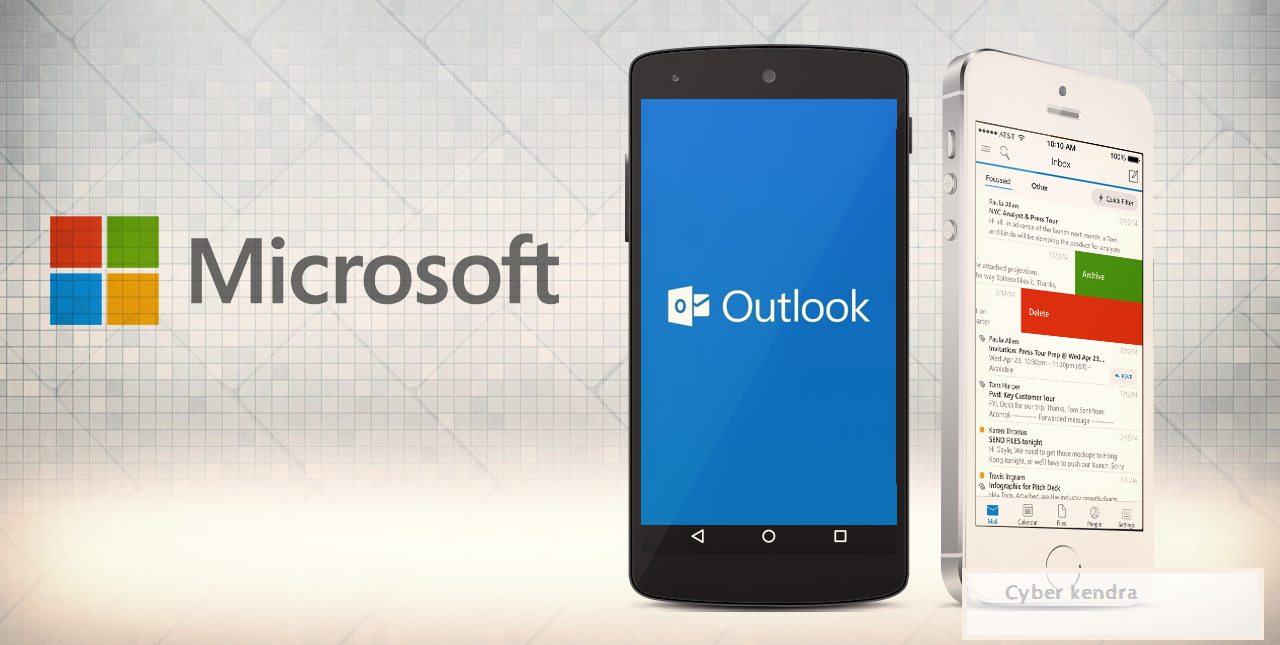 how to download outlook office 365 emails to hard drive
