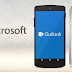 Microsoft launches Outlook for Android and iOS
