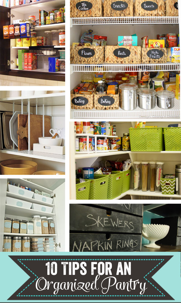 how to organize pantry closet 2017 2018 best cars reviews