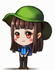 avatar facebook đẹp nữ tính 11